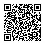 あみや商事LINE公式アカウントお友達登録QRコード